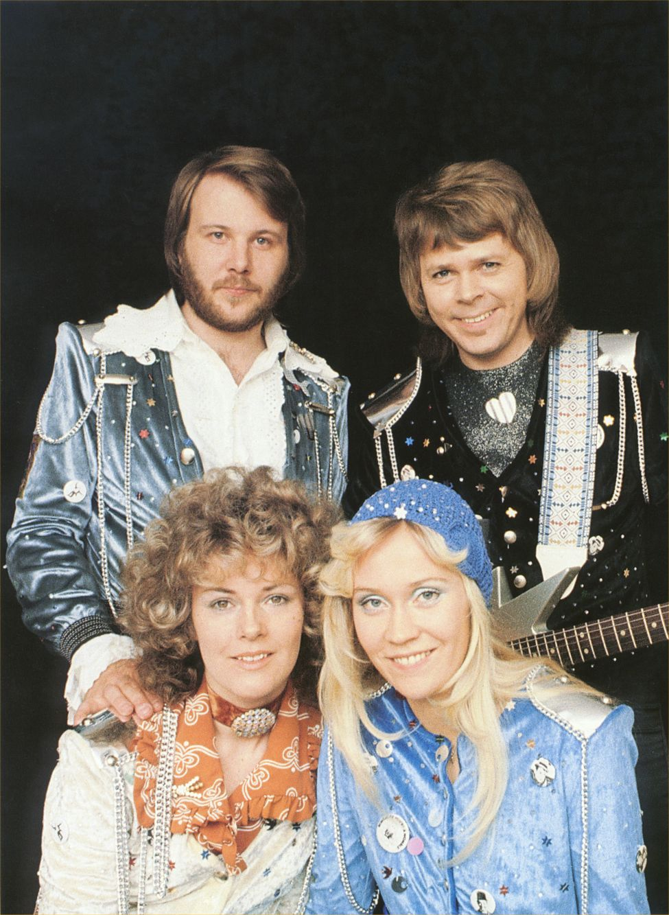 ABBA_TOTP74