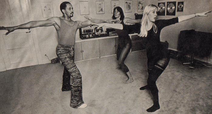 ABBA's_dancing_lessons
