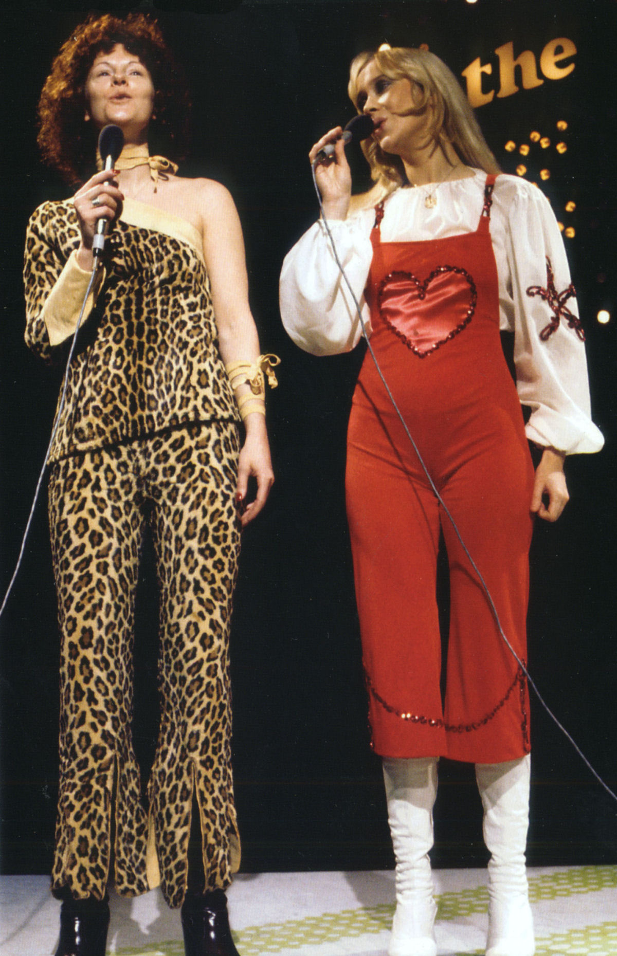 abba_girls_rr_costumes