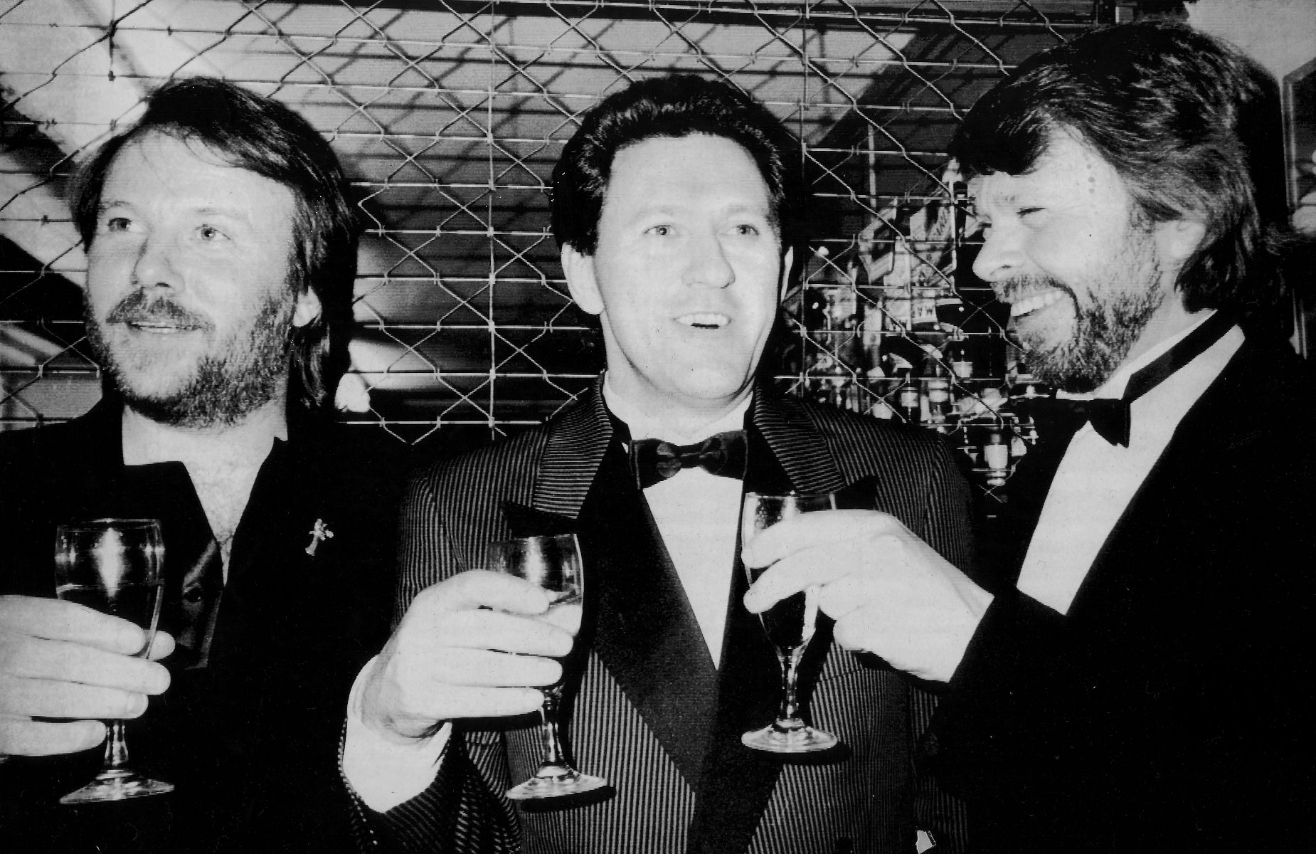 benny_bjorn_tommy_korberg_london_chess_premiere_1986