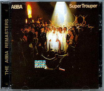 studio_super_trouper_cvr1_cd14