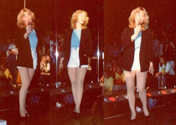 Dutch_Agnetha_collage1