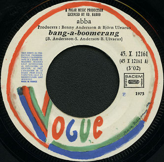 SP_bang_a_boomerang_451