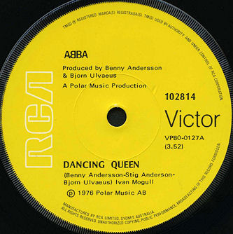 SP_dancing_queen_451
