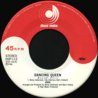 SP_dancing_queen_454