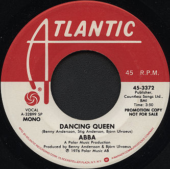 SP_dancing_queen_458