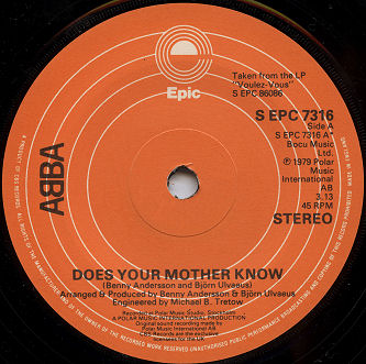 SP_does_your_mother_know_453