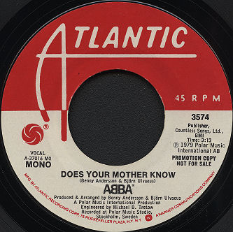 SP_does_your_mother_know_454