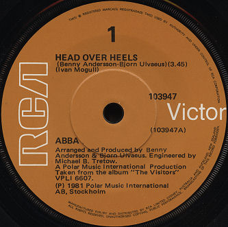 SP_head_over_heels_453