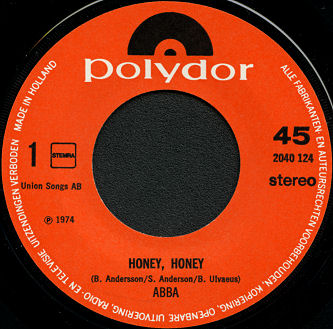 SP_honey_honey_455