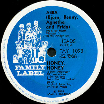 SP_honey_honey_458
