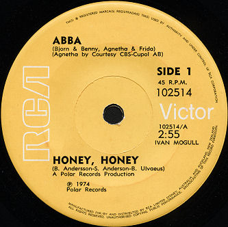 SP_honey_honey_459