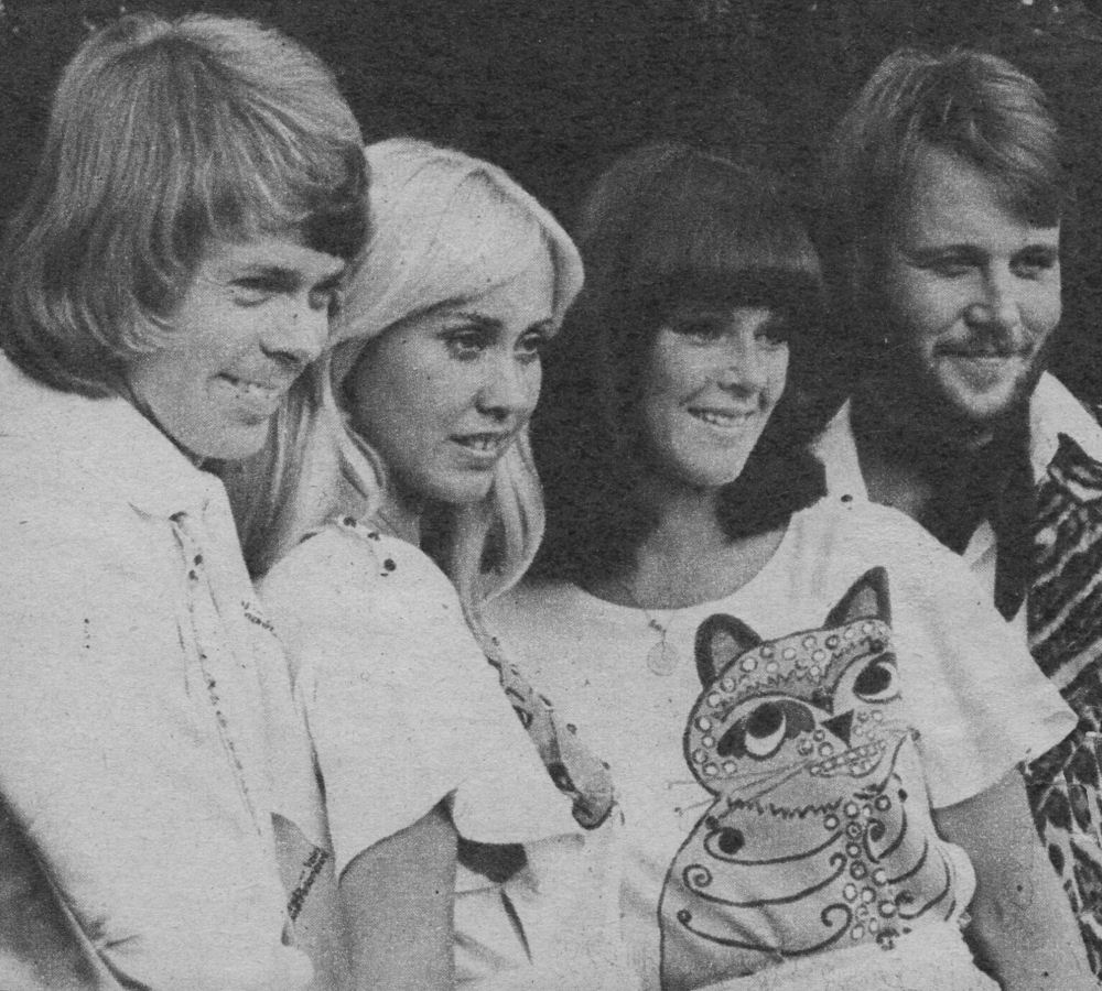 abba_catsuits_newspaper