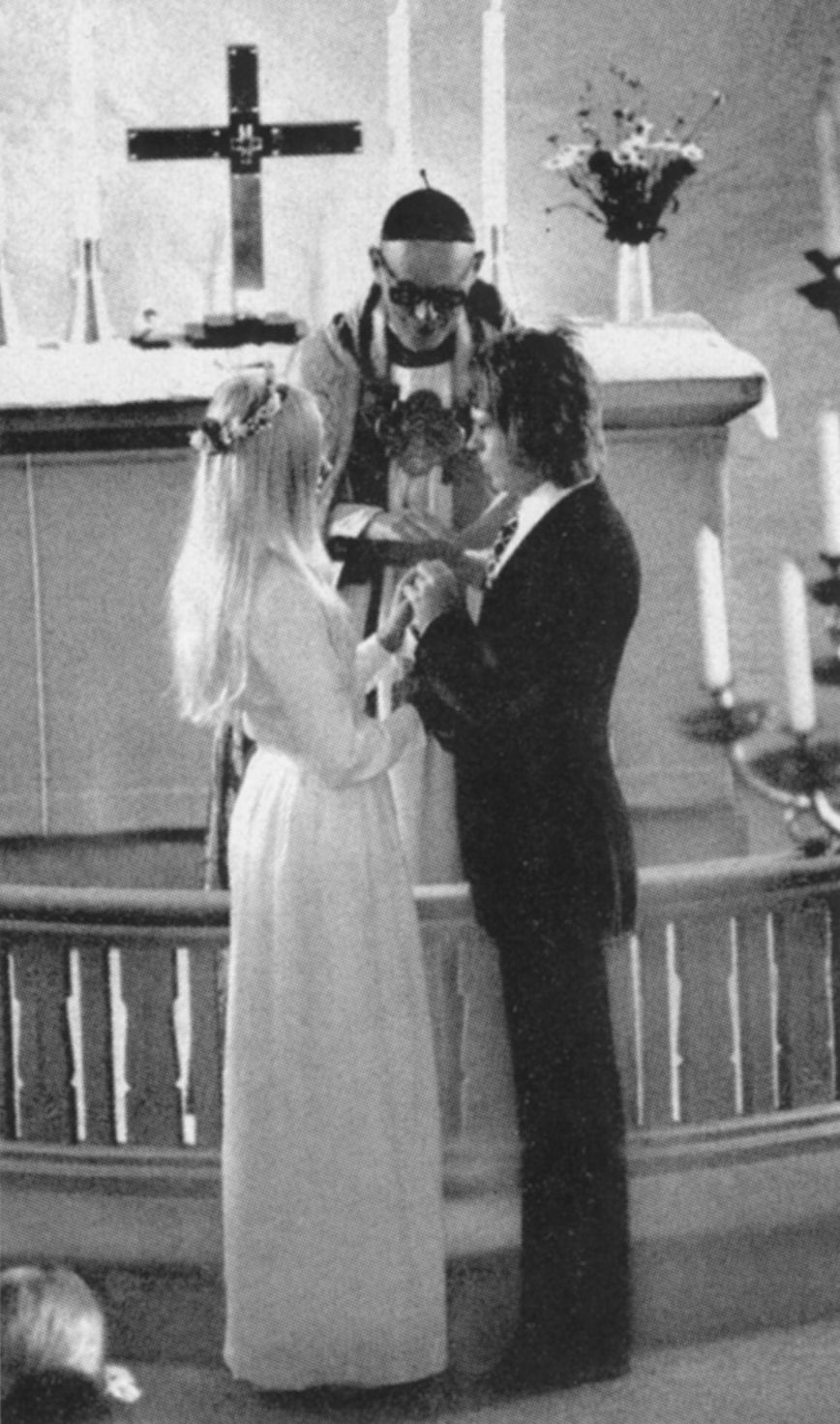 bjorn_agnetha_wedding_say_vows