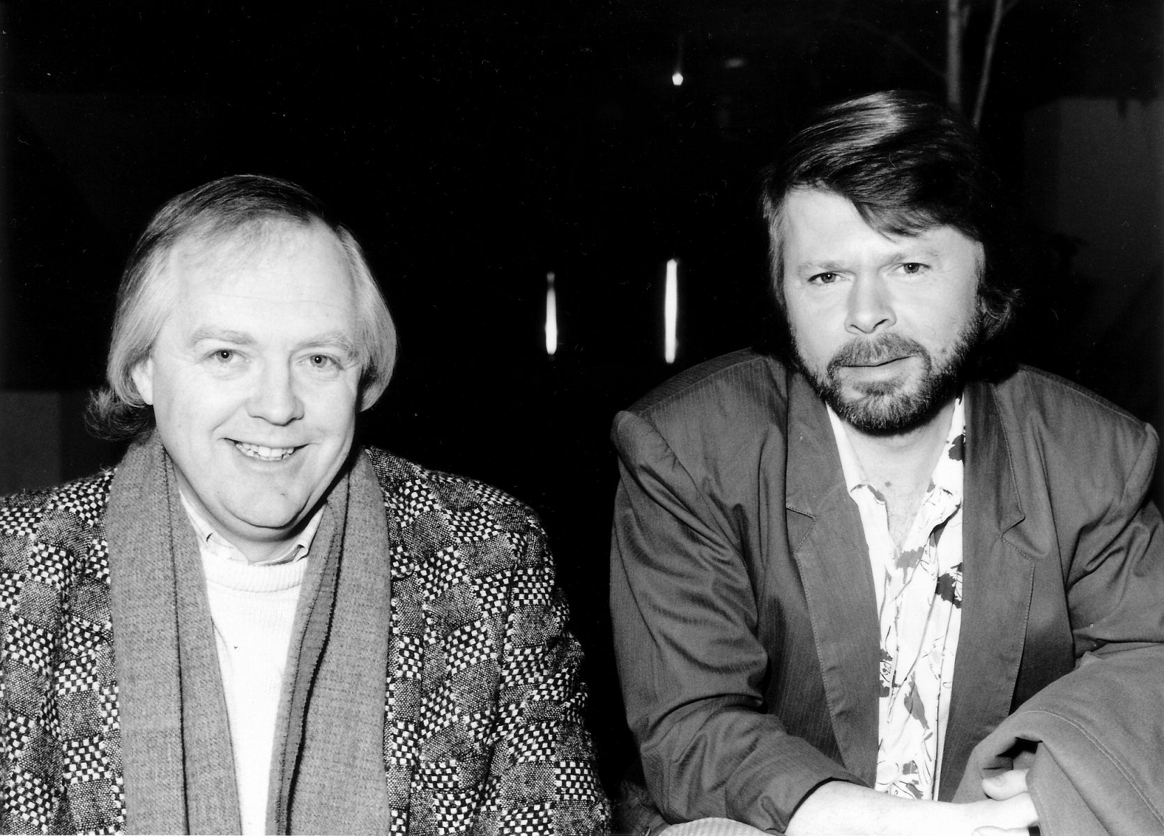 bjorn_with_tim_rice_chess_1986