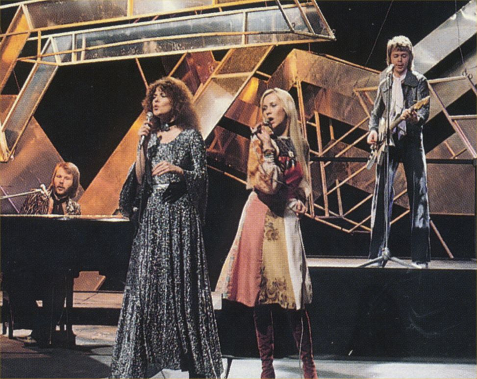 ABBA_TOTP