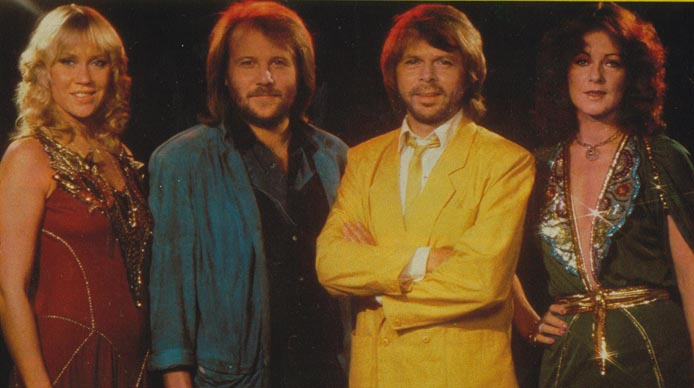 ABBA_group_picture