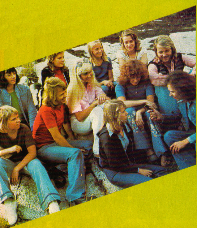 ABBA_with_fans