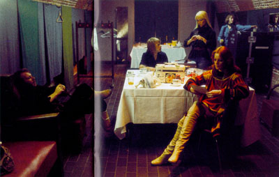 Abba_backstage77