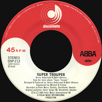 SP_super_trouper_459