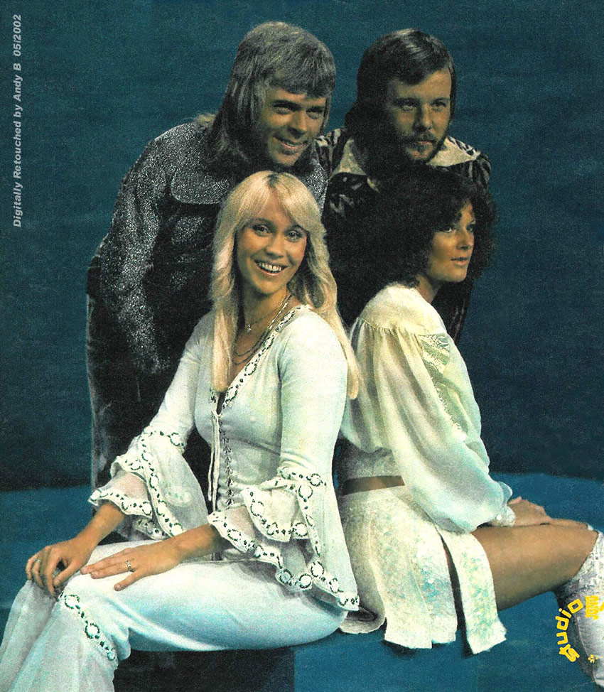 abba-poster001