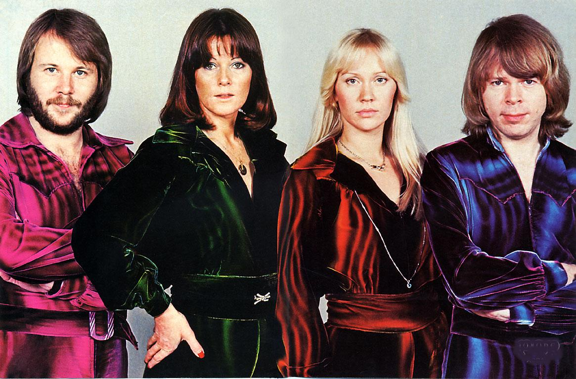 abba_dq_suits