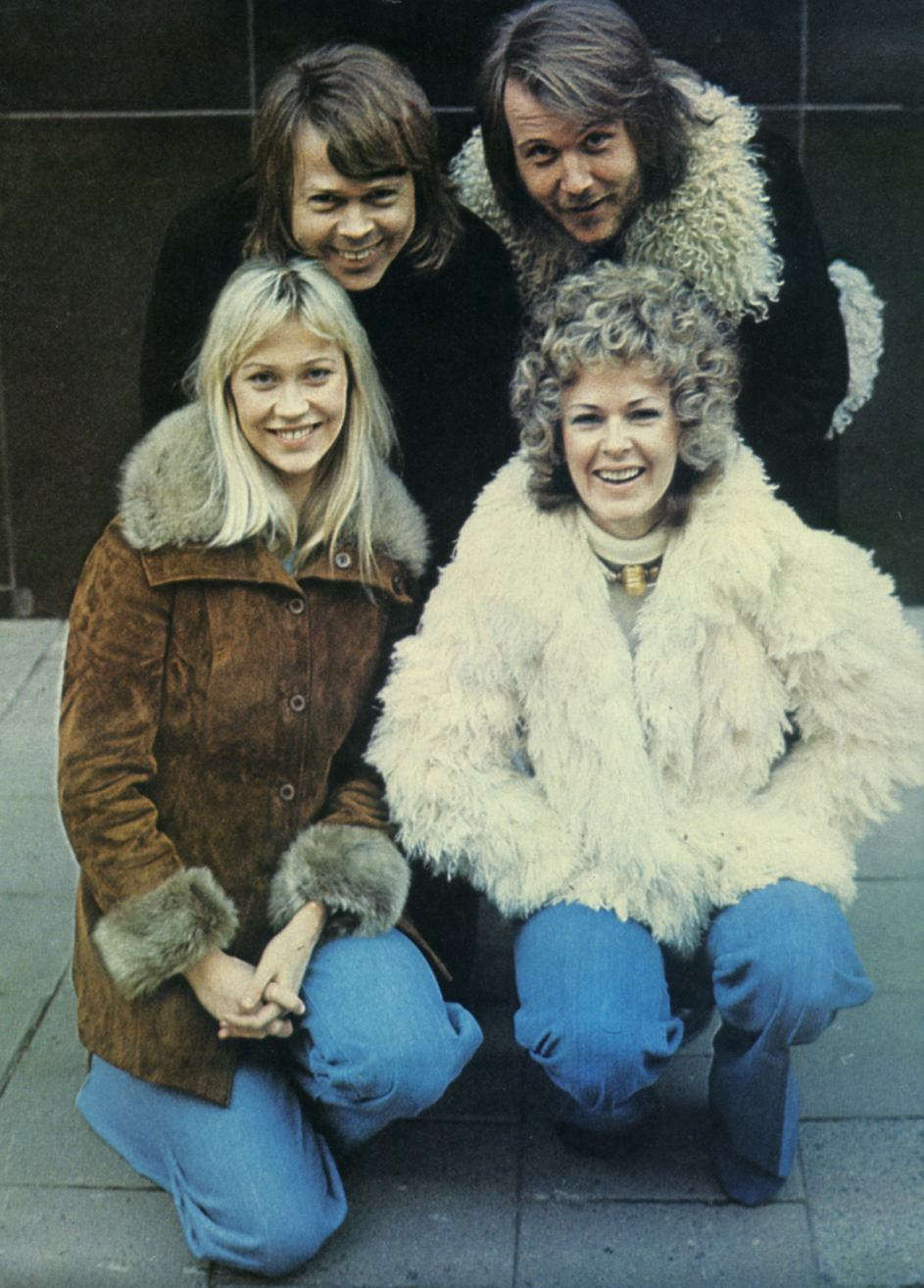 abba_early_in_winter_woolies