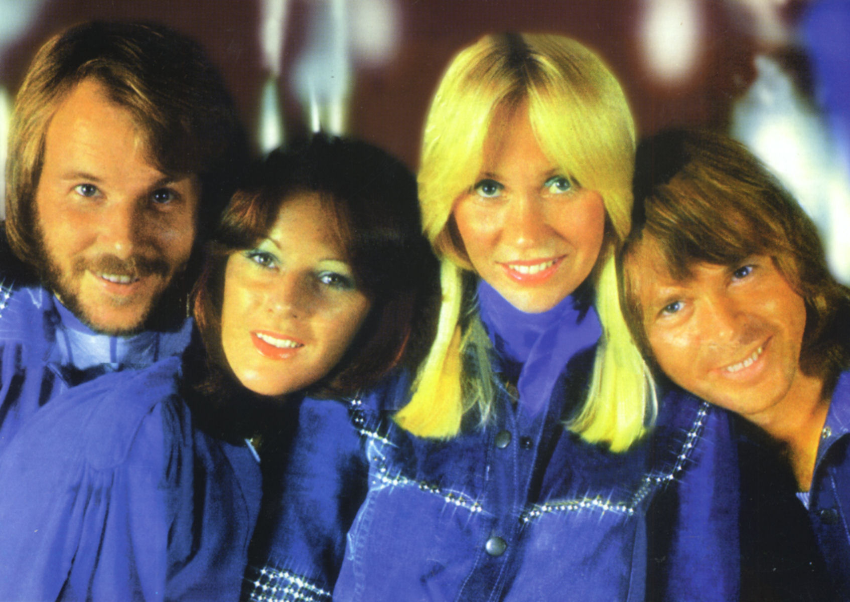 abba_hs_in_blue