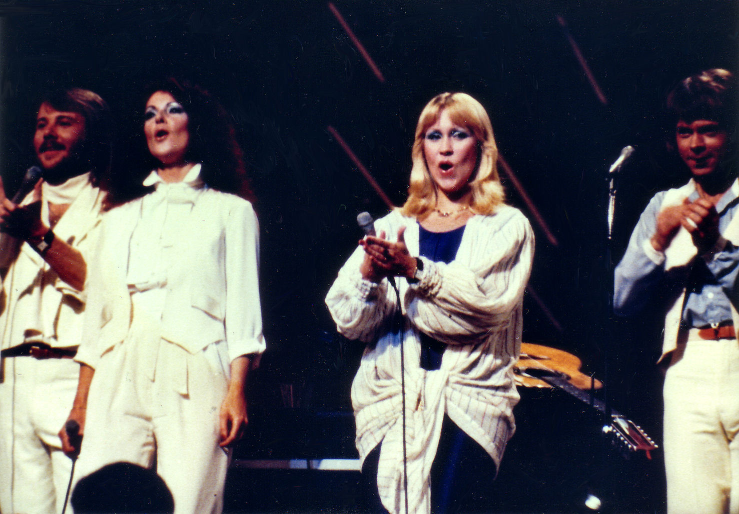 abba_on_stage6