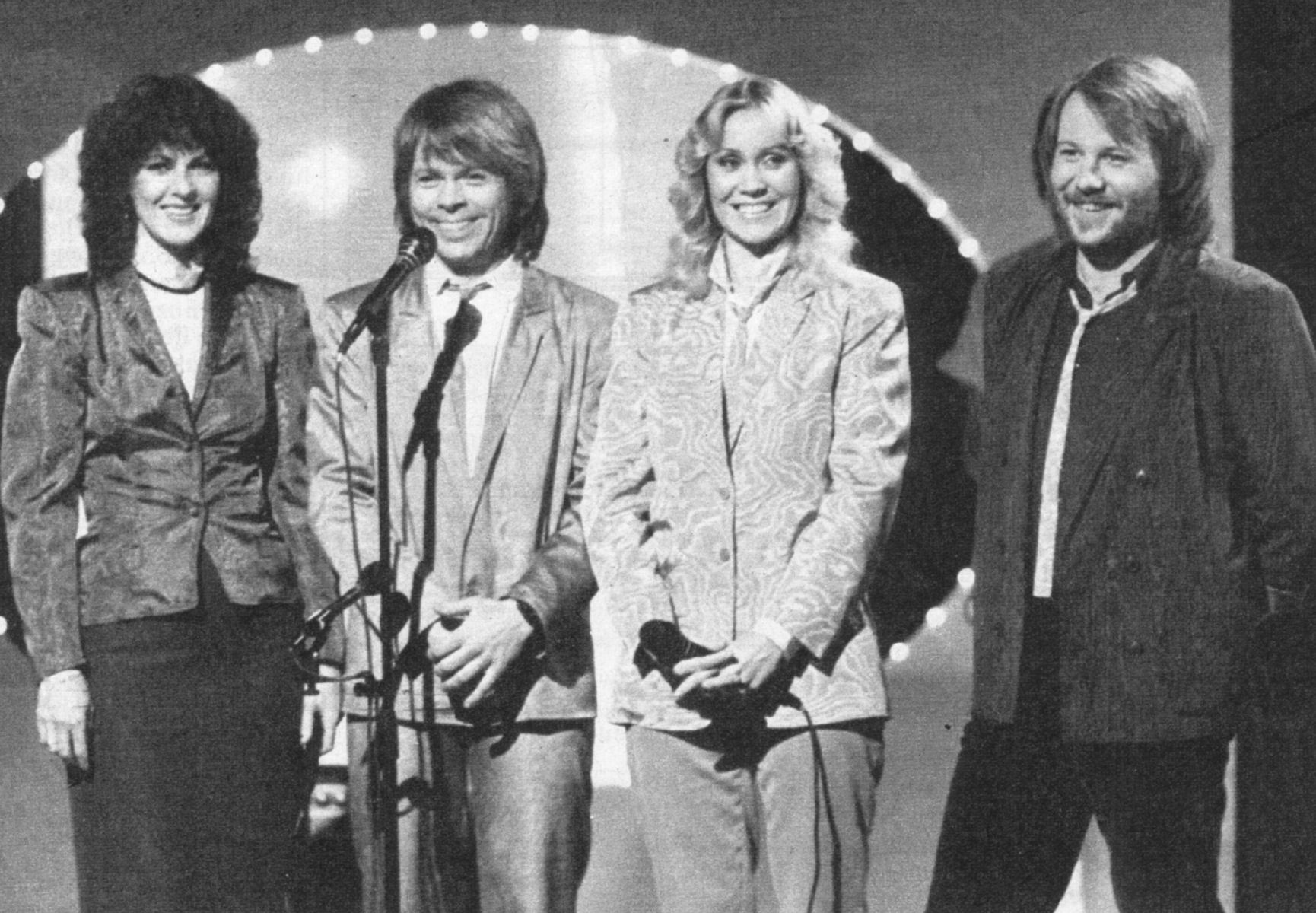 abba_onstage_twtia