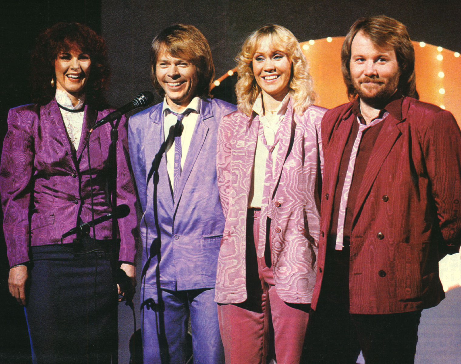 abba_onstage_twtia2