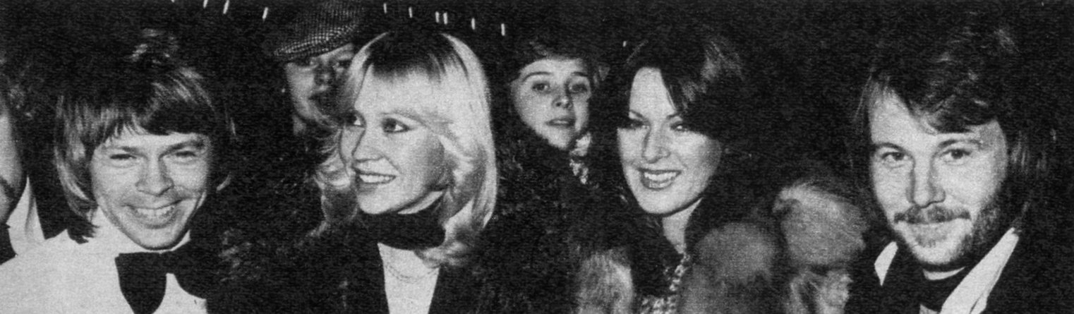 abba_premiere_the_movie_stockholm_h1