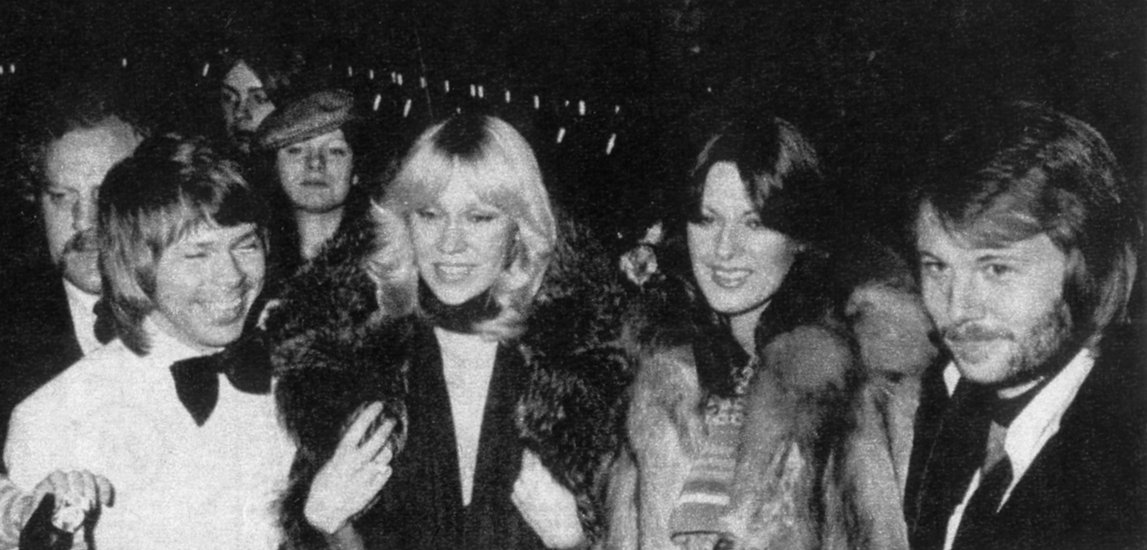 abba_premiere_the_movie_stockholm_h2