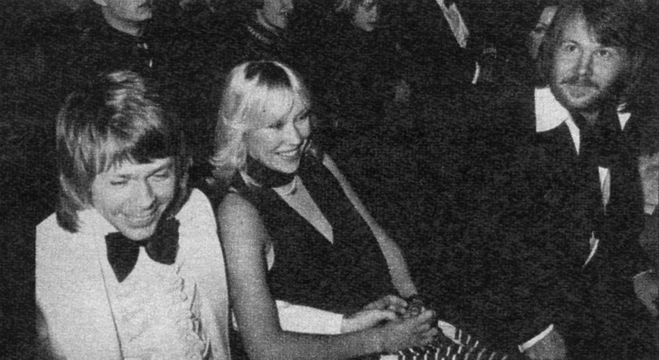 abba_premiere_the_movie_stockholm_h3
