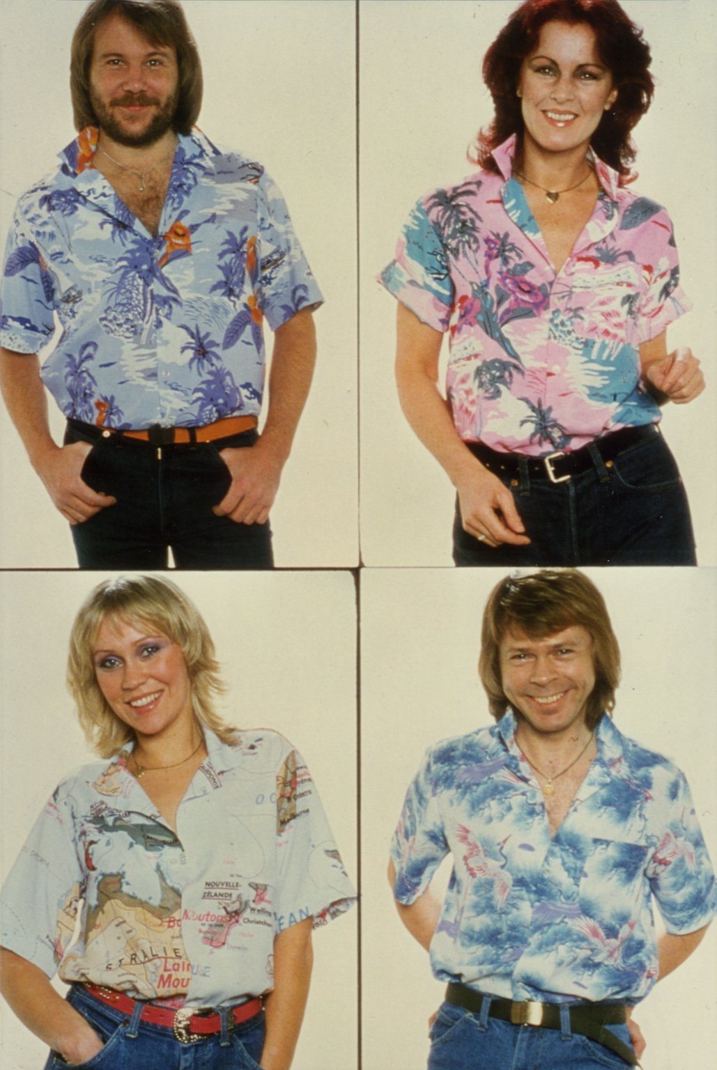 hawaiian_shirts