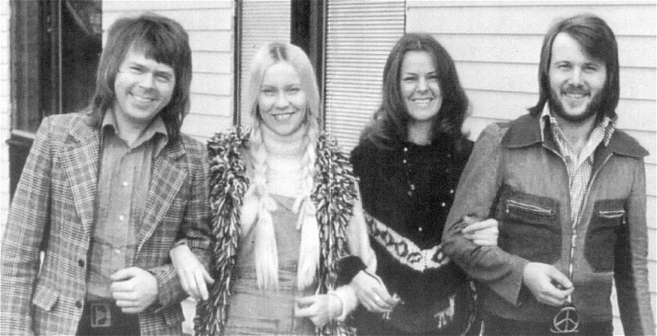 very_early_abba