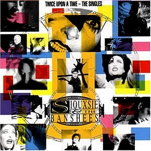 Siouxsie_&_the_Banshees-Twice_Upon_a_Time_The_Singles
