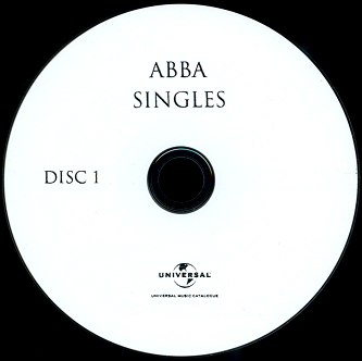 comp_ABBA_the_singles_cd1_cd1