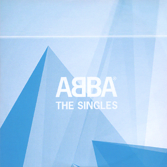 comp_ABBA_the_singles_cvr_cd1