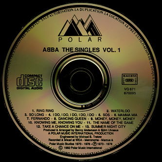comp_ABBA_the_singles_volume1_cd_cd1
