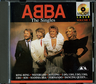 comp_ABBA_the_singles_volume1_cvr_cd1