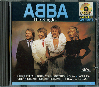 comp_ABBA_the_singles_volume2_cvr_cd1