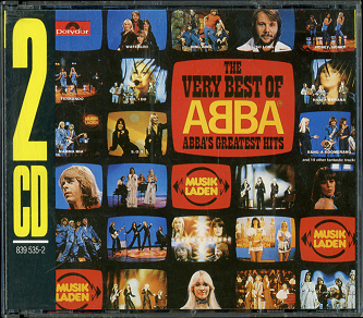 comp_ABBAs_greatest_hits_cvr_cd1