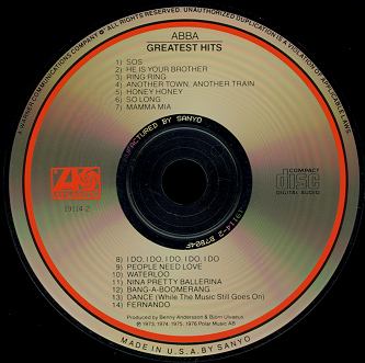 comp_greatest_hits_cd1_cd6
