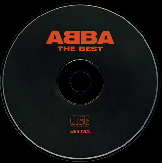comp_the_best_cd_cd2