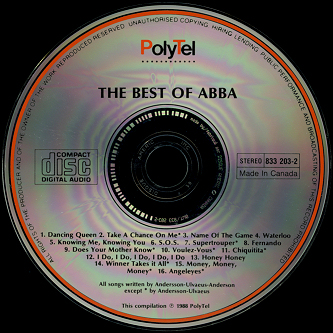 comp_the_best_of_abba_cd_cd5