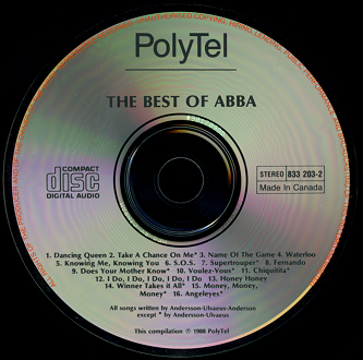 comp_the_best_of_abba_cd_cd6