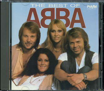 comp_the_best_of_abba_cvr_cd5