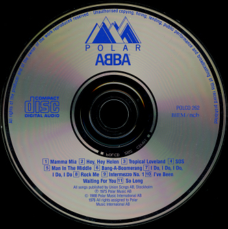studio_abba_cd_cd23