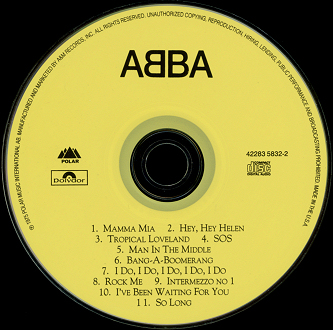 studio_abba_cd_cd24
